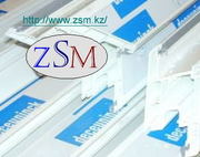 Изготовление стеклопакетов от «ZSM» 327-87-05