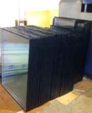 стеклопакеты от «ZSM» 327-87-05
