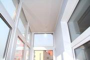 Потолок на балкон. Низкие цены